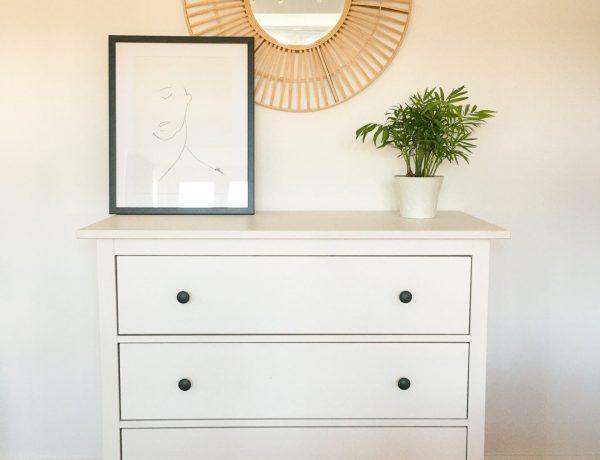 my dresser 2