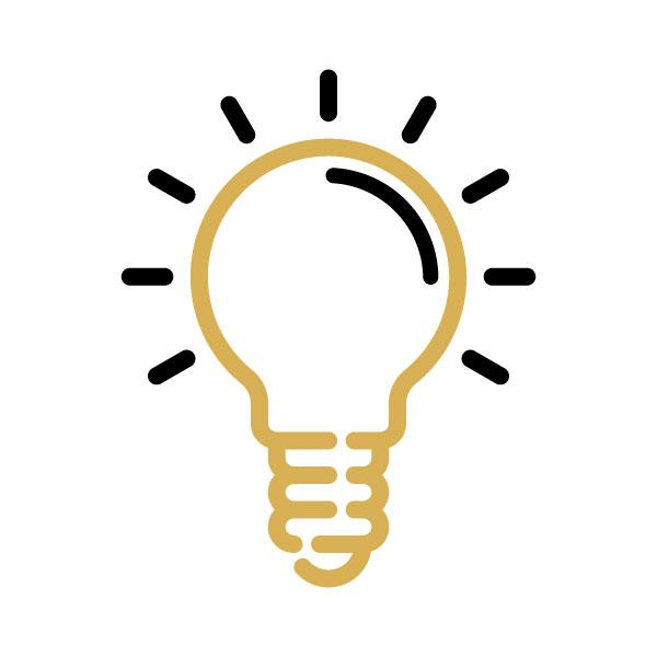 Designer Concept Ideas