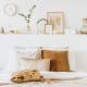 Online interior design post